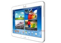 New Galaxy Tab 3 8.0 and 10.1 Spotted