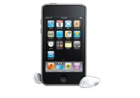 Apple Ordered To Honor Warranty On Water Damaged iPod Touch and iPhone Devices