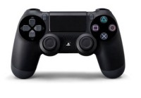 Sony Reassures Everyone That The PS4 Will Focus On Gaming First