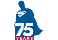 Superman At 75