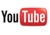 YouTube Considering Paid Subscriptions for Select Channels?