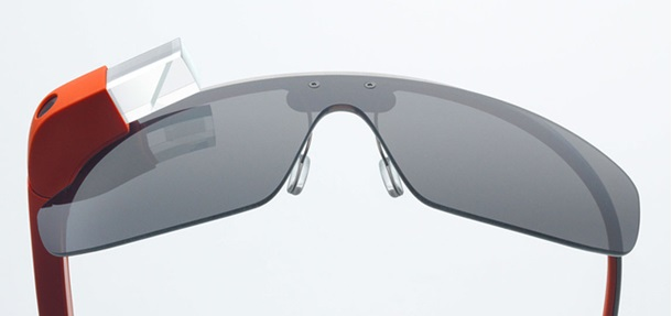 Congress Has Privacy Concerns About The Google Glass