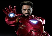 Opinion: Is Iron Man 3 Worth It For Comic Book Fans