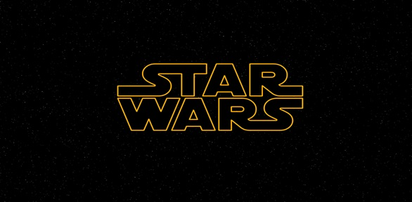 Disney Signs Deal With EA To Handle Star Wars Games