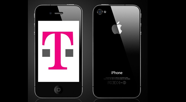 T-Mobile Tacks On $50 To The iPhone, Ends Discount