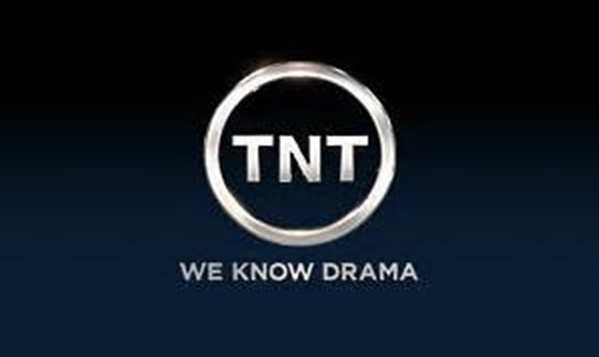 TNT and TBS To Offer 24/7 Live Streaming This Summer, ABC To Test Live Streaming Waters