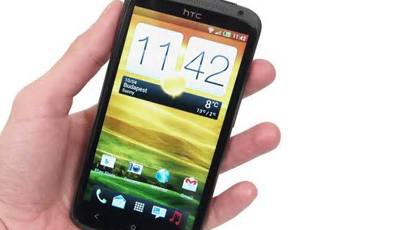 HTC One Offering A Bounty On Your Current Smartphone