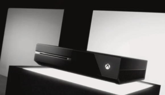 Opinion: Victory For Vocal Gamers Against Xbox One