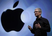 The U.S Senate Looks To Take A Bite Out of the Apple On Off Shore Tax Practices