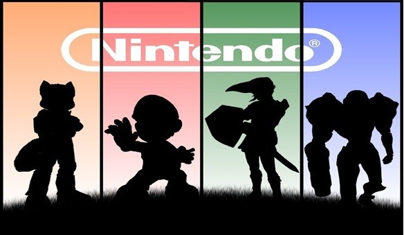 Opinion: Nintendo Snagging YouTube Let's Play Community Ad Revenue