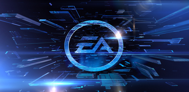 EA Backtracks After Stating There Were No Games In Development For The Wii U