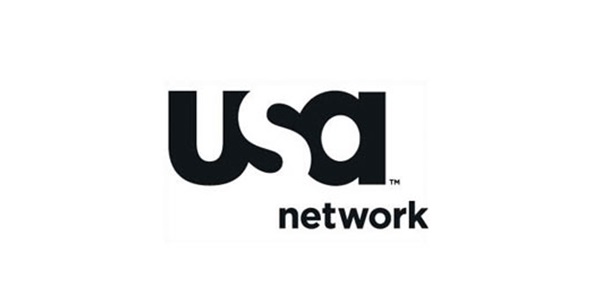USA Network Announces 2013-2014 Schedule, Sitcoms To Debut In 2014