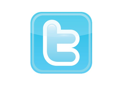 Twitter To Increase Security After Account Attacks