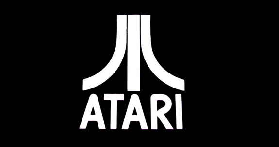 Atari Looking To Get Out Of Bankruptcy Protection