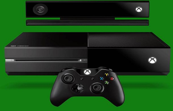 Xbox Head Explains Why Xbox ONE Isn't Backwards Compatible