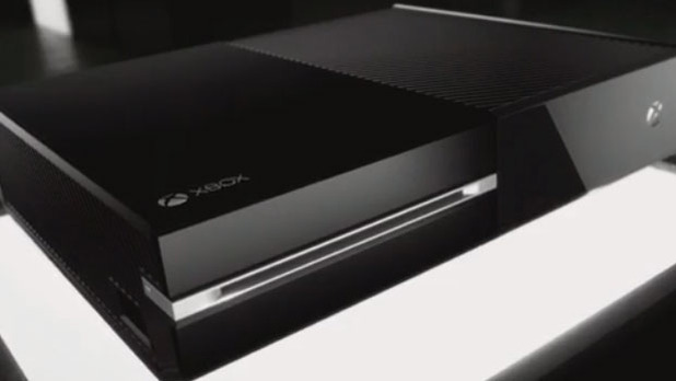 Opinion: Xbox ONE, Borrowing, and Selling Used Games