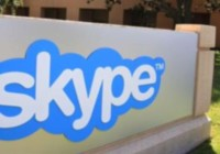 Microsoft and Cisco Duel Over Purchase of Skype