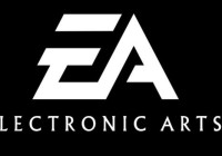 EA Is Done With Online Passes