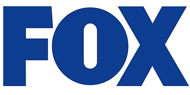 Fox Announces 2013-2014 Schedule