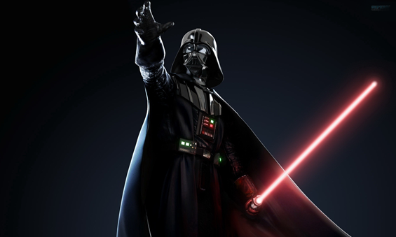 "Opinion: EA Says That Star Wars Titles Will Be On ""All Major Consoles"""