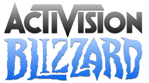 Activision-Blizzard Concerns and Woes For Second Half of 2013