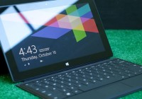 Windows 8.1 To Be A Free Update, Due Out Later This Year