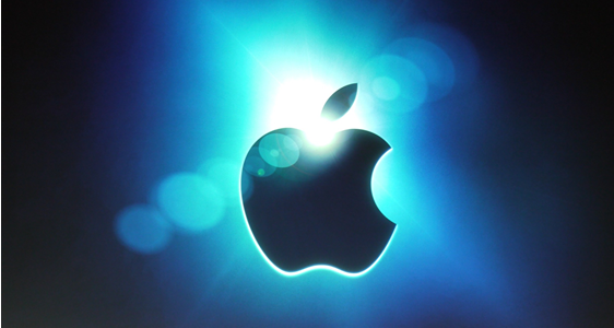 Need Apple's Help Getting Around Their Own Security? Take A Number