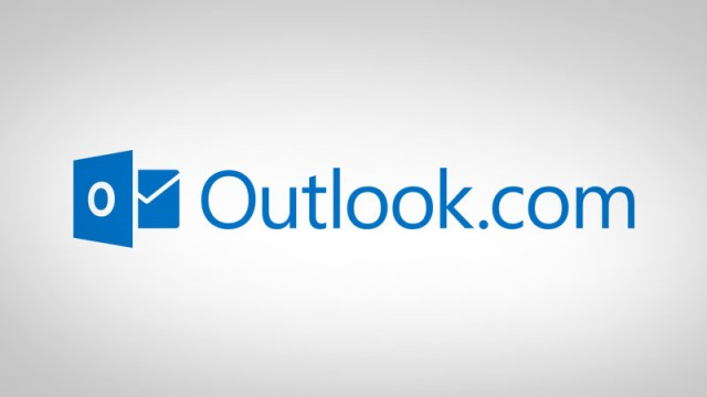 400 Million Active Users For Microsoft's Outlook.com Service