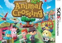 New-Leaf-Animal-Crossing-Game
