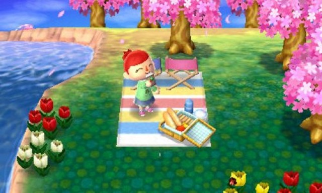 Animal-Crossing-New-Leaf-Release-Nintedo-eShop