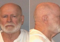 Former Boston Bookie Takes Court Back In Time In Bulger Case