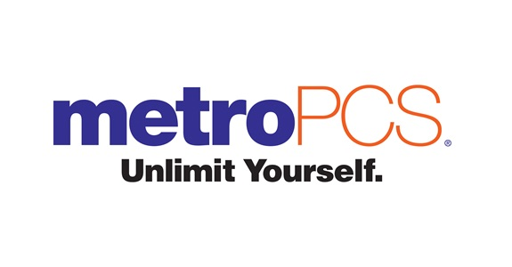 MetroPCS Starts The Integrating Process