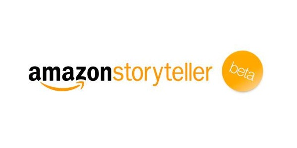 Amazon Introduces Storyteller For Script Writers