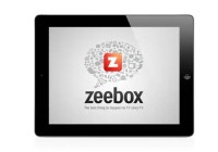 Zeebox Gets Some Use Out Of Gracenote