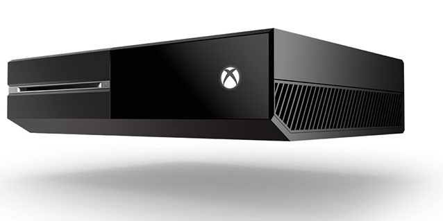 Opinion: Could The Xbox One Hobble Out of the Gate?