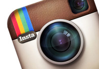 Instagram Video Arrives To Take On Vine