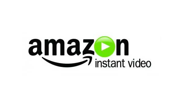 Viacom Programming To Appear On Amazon Instant Video