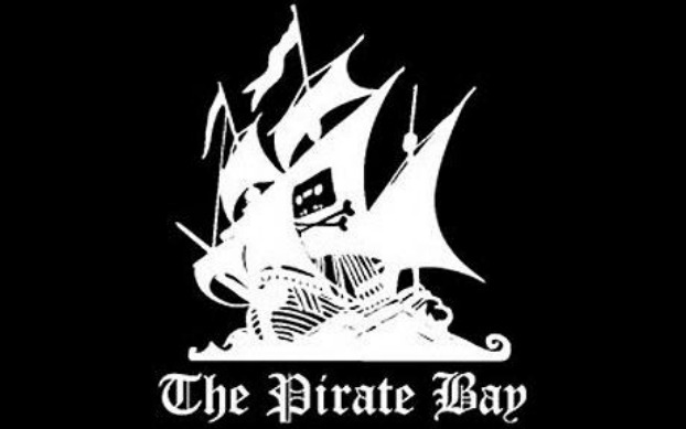 Ireland-based ISPs to Block The Pirate Bay