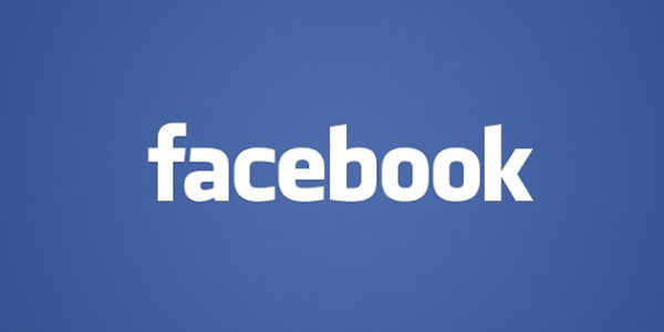 Facebook Lifts The Ban on Posting Graphic Videos