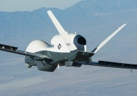 """FBI Director Admits To """"Very Seldom"""" Drone Use In The U.S"""