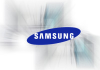 Samsung Snatches Infringement Victory Over Apple