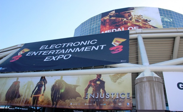 E3 2013 and What To Expect