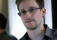 Fleeing Opportunities Fleeting For Snowden