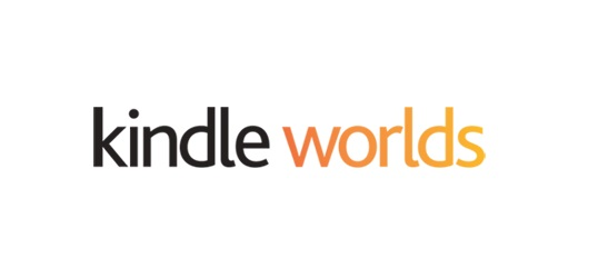 Kindle Worlds Allows For Paid Fanfic Submissions, Plus AutoRip Hits The UK