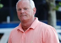 Removed Bulger Trial Witness Found Dead