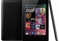 Reports of problems with Google's Nexus 7 increase