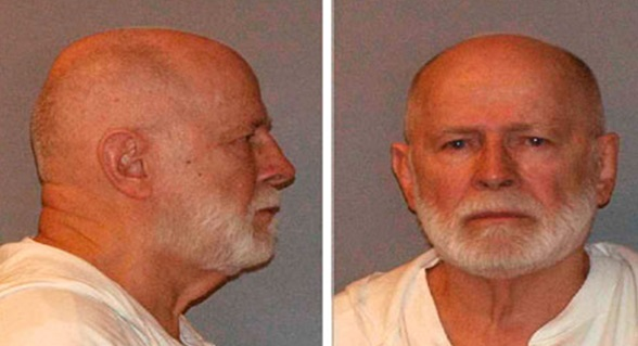 Bulger Trial Nears Its Conclusion With Closing Arguments