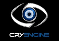 Opinion: Crytek Announces New CryENGINE