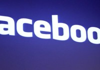 Facebook Releases New Numbers On Information Requests