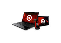 Target To Roll Out Movie Streaming Service